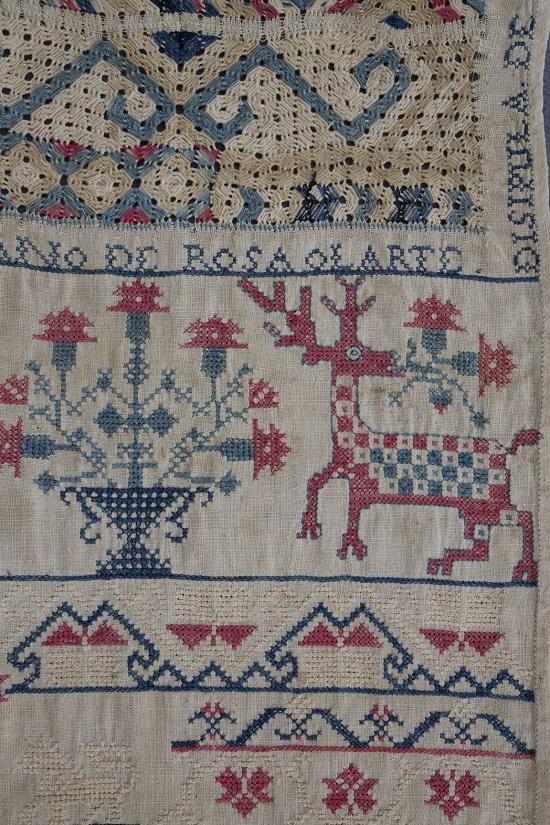 textilemuseumoaxaca